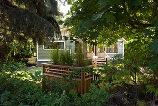 Photo 38: 953 Laurier Avenue in Kelowna: Kelowna South House for sale (Central Okanagan)  : MLS®# 10213796