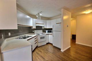 Photo 5: 103 10827 85 Avenue in Edmonton: Zone 15 Condo for sale : MLS®# E4224107