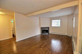 Photo 6: 103 10827 85 Avenue in Edmonton: Zone 15 Condo for sale : MLS®# E4224107