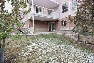 Photo 12: 103 10827 85 Avenue in Edmonton: Zone 15 Condo for sale : MLS®# E4224107