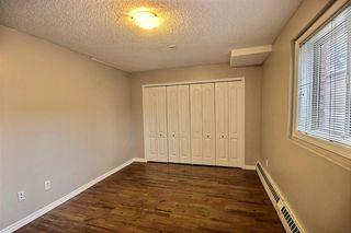 Photo 17: 103 10827 85 Avenue in Edmonton: Zone 15 Condo for sale : MLS®# E4224107