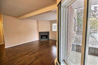 Photo 8: 103 10827 85 Avenue in Edmonton: Zone 15 Condo for sale : MLS®# E4224107