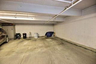 Photo 18: 103 10827 85 Avenue in Edmonton: Zone 15 Condo for sale : MLS®# E4224107