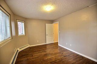 Photo 16: 103 10827 85 Avenue in Edmonton: Zone 15 Condo for sale : MLS®# E4224107