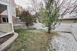 Photo 13: 103 10827 85 Avenue in Edmonton: Zone 15 Condo for sale : MLS®# E4224107