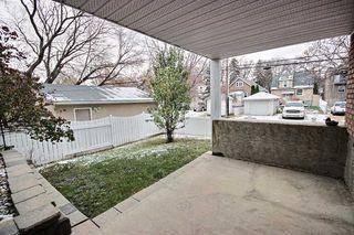 Photo 10: 103 10827 85 Avenue in Edmonton: Zone 15 Condo for sale : MLS®# E4224107