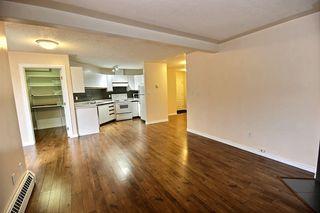 Photo 14: 103 10827 85 Avenue in Edmonton: Zone 15 Condo for sale : MLS®# E4224107