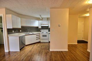 Photo 4: 103 10827 85 Avenue in Edmonton: Zone 15 Condo for sale : MLS®# E4224107