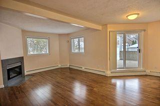Photo 3: 103 10827 85 Avenue in Edmonton: Zone 15 Condo for sale : MLS®# E4224107