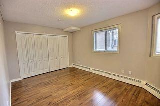 Photo 15: 103 10827 85 Avenue in Edmonton: Zone 15 Condo for sale : MLS®# E4224107