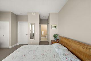 Photo 15: 409 595 Pandora Ave in : Vi Downtown Condo for sale (Victoria)  : MLS®# 862378