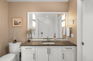 Photo 20: 409 595 Pandora Ave in : Vi Downtown Condo for sale (Victoria)  : MLS®# 862378