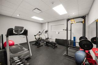 Photo 33: 409 595 Pandora Ave in : Vi Downtown Condo for sale (Victoria)  : MLS®# 862378