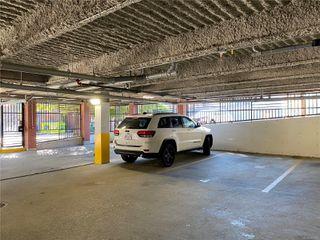 Photo 26: 409 595 Pandora Ave in : Vi Downtown Condo for sale (Victoria)  : MLS®# 862378