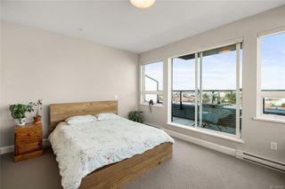Photo 13: 409 595 Pandora Ave in : Vi Downtown Condo for sale (Victoria)  : MLS®# 862378