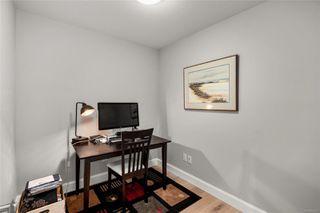 Photo 24: 409 595 Pandora Ave in : Vi Downtown Condo for sale (Victoria)  : MLS®# 862378