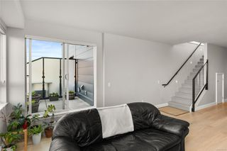 Photo 22: 409 595 Pandora Ave in : Vi Downtown Condo for sale (Victoria)  : MLS®# 862378