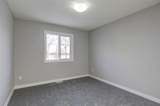 Photo 23:  in Edmonton: Zone 55 House Half Duplex for sale : MLS®# E4224469