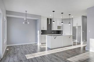 Photo 10:  in Edmonton: Zone 55 House Half Duplex for sale : MLS®# E4224469