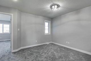 Photo 19:  in Edmonton: Zone 55 House Half Duplex for sale : MLS®# E4224469