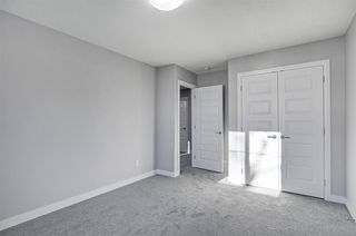 Photo 28:  in Edmonton: Zone 55 House Half Duplex for sale : MLS®# E4224469