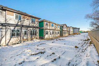 Photo 41:  in Edmonton: Zone 55 House Half Duplex for sale : MLS®# E4224469