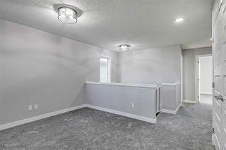 Photo 18:  in Edmonton: Zone 55 House Half Duplex for sale : MLS®# E4224469