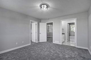 Photo 33:  in Edmonton: Zone 55 House Half Duplex for sale : MLS®# E4224469