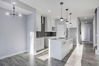 Photo 7:  in Edmonton: Zone 55 House Half Duplex for sale : MLS®# E4224469