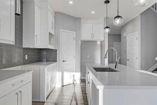 Photo 5:  in Edmonton: Zone 55 House Half Duplex for sale : MLS®# E4224469