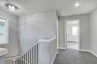 Photo 17:  in Edmonton: Zone 55 House Half Duplex for sale : MLS®# E4224469
