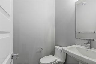 Photo 15:  in Edmonton: Zone 55 House Half Duplex for sale : MLS®# E4224469