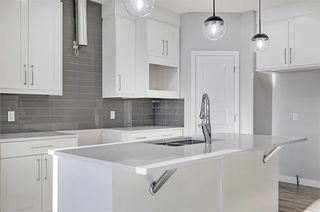 Photo 8:  in Edmonton: Zone 55 House Half Duplex for sale : MLS®# E4224469