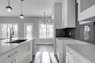 Photo 3:  in Edmonton: Zone 55 House Half Duplex for sale : MLS®# E4224469