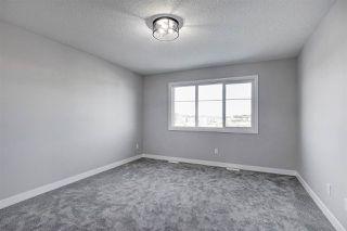 Photo 31:  in Edmonton: Zone 55 House Half Duplex for sale : MLS®# E4224469