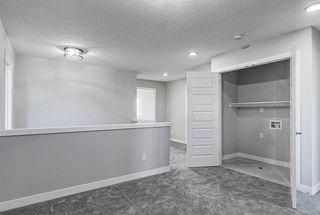 Photo 21:  in Edmonton: Zone 55 House Half Duplex for sale : MLS®# E4224469