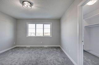 Photo 30:  in Edmonton: Zone 55 House Half Duplex for sale : MLS®# E4224469