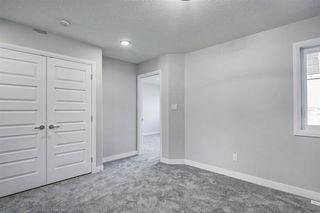 Photo 22:  in Edmonton: Zone 55 House Half Duplex for sale : MLS®# E4224469