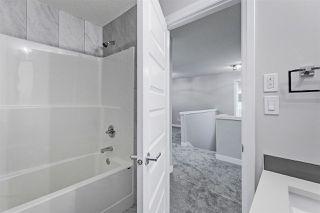 Photo 26:  in Edmonton: Zone 55 House Half Duplex for sale : MLS®# E4224469