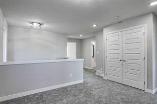 Photo 20:  in Edmonton: Zone 55 House Half Duplex for sale : MLS®# E4224469