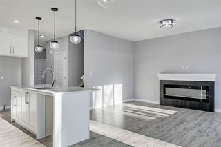 Photo 13:  in Edmonton: Zone 55 House Half Duplex for sale : MLS®# E4224469