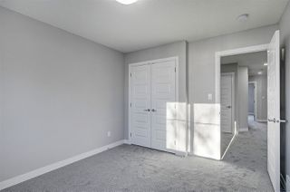 Photo 24:  in Edmonton: Zone 55 House Half Duplex for sale : MLS®# E4224469
