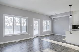 Photo 12:  in Edmonton: Zone 55 House Half Duplex for sale : MLS®# E4224469