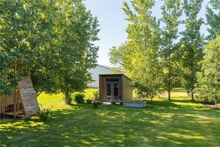Photo 35: 14 Breezy Bend in Steinbach: R16 Residential for sale : MLS®# 202100766