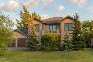Photo 4: 14 Breezy Bend in Steinbach: R16 Residential for sale : MLS®# 202100766