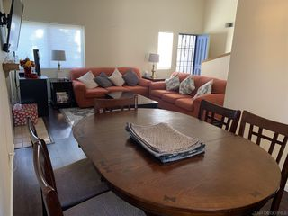 Photo 6: SAN DIEGO House for sale : 4 bedrooms : 6476 Calle Pavana