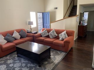 Photo 4: SAN DIEGO House for sale : 4 bedrooms : 6476 Calle Pavana
