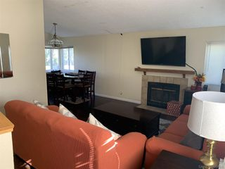 Photo 3: SAN DIEGO House for sale : 4 bedrooms : 6476 Calle Pavana
