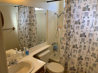 Photo 14: SAN DIEGO House for sale : 4 bedrooms : 6476 Calle Pavana