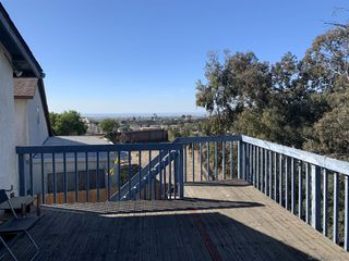 Photo 18: SAN DIEGO House for sale : 4 bedrooms : 6476 Calle Pavana